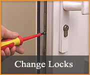 change locks service